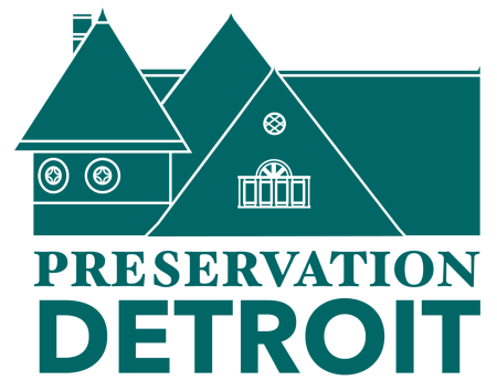 Preservation Detroit RESIZED 450