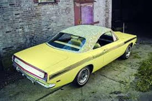 Mod Top 1969 Barracuda file 20150826043812