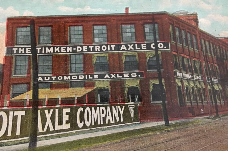 Timken Detroit Axle Company 1919 cropped RESIZED
