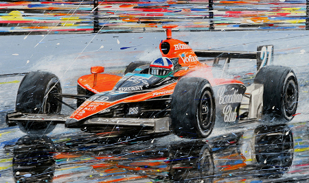 SOTW 7 11 18 Franchitti Indy 500 RESIZED