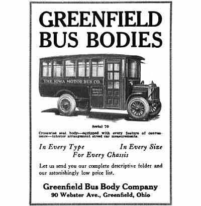 Ad for Greenfield Bus Bodies community.allhphop.com 5