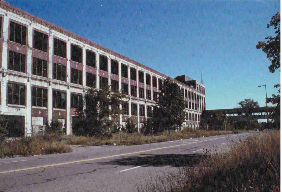 RESIZE Packard Plant ca 2014