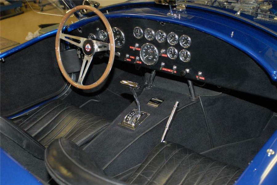 AC Cobra interior Shelby.com RESIZED 4