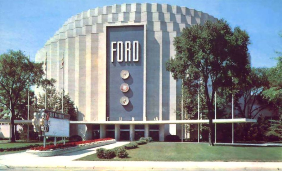 Ford Rotunda RESIZED