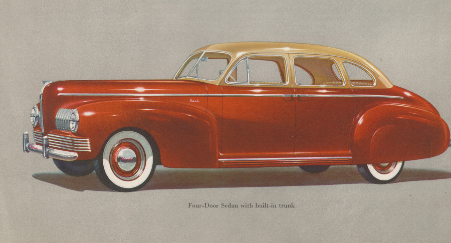 1941 Nash Robert Tate Collection RESIZED 3