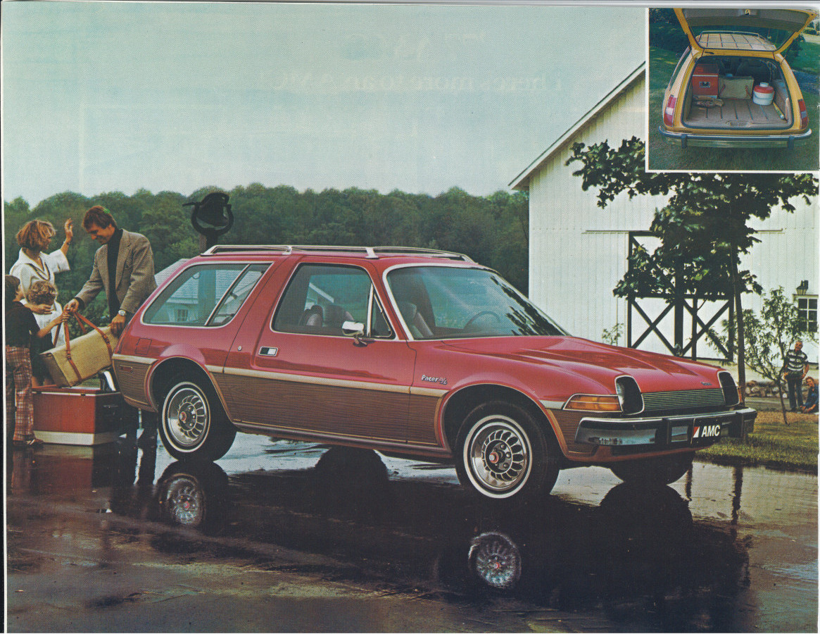 1977 AMC Pacer Tate Collection RESIZED AGAIN 1