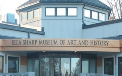 The Ella Sharp Museum celebrates art and history from around the greater Jackson area, and houses the 1916 Marion-Handley car, a very rare piece of our automotive heritage. The museum and sprawling park features a number of different sites including the original 19th century home of Ella Merriman-Sharp. The museum showcases changing art galleries, hands-on children's activities, and antiques from Jackson's past.