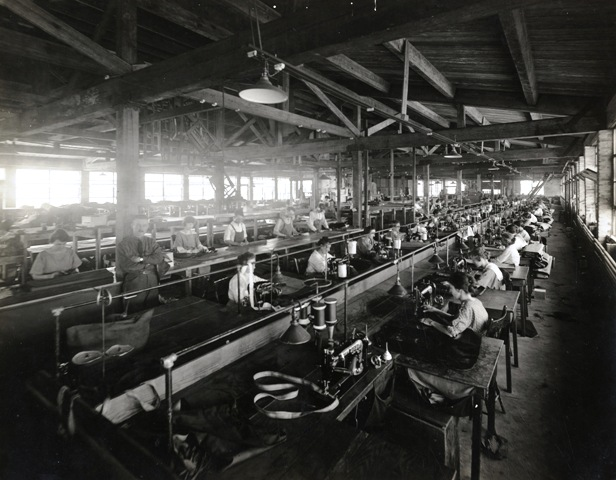 file 20150208193255 Women Factory Workers