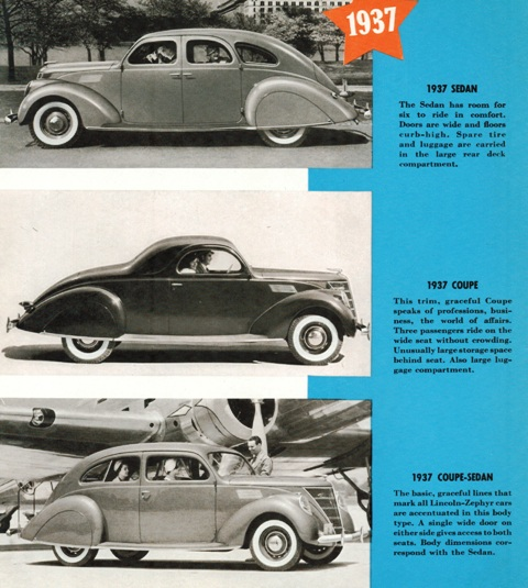 file 20150311115223 Lincoln Zephyr 1937