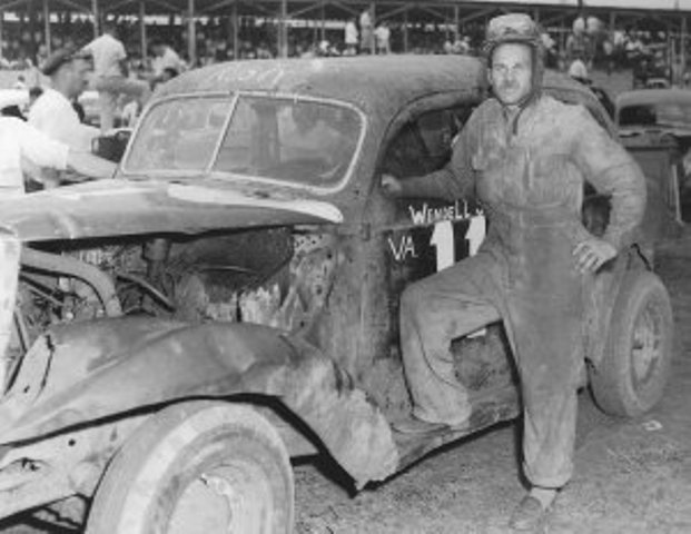 file 20150408131004 Wendell Scott Auto Racing