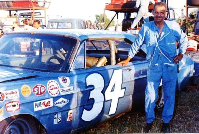 file 20150408131046 Wendell Scott Auto Racing