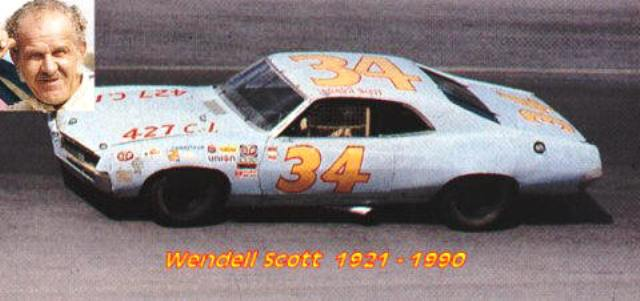 file 20150408131150 Wendell Scott Auto Racing