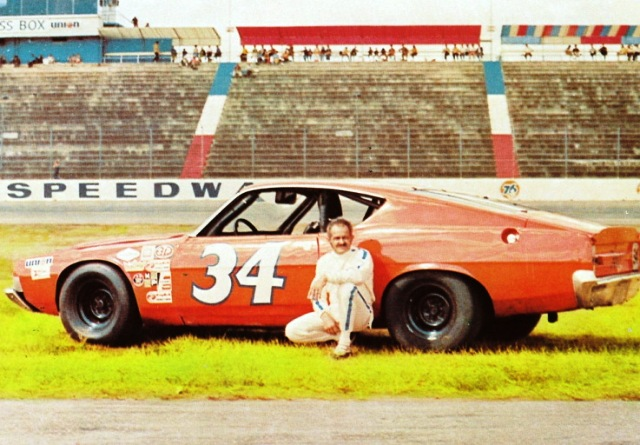 file 20150408131230 Wendell Scott Auto Racing