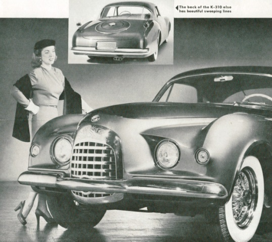 file 20150422102703 1950s Chrysler Style Influenced Future