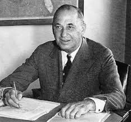 file 20150603123113 Walter Chrysler