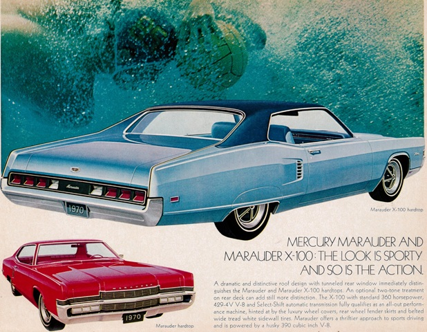 file 20150715050659 Mercury 1970