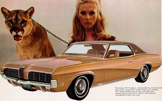 file 20150715050907 Mercury 1970