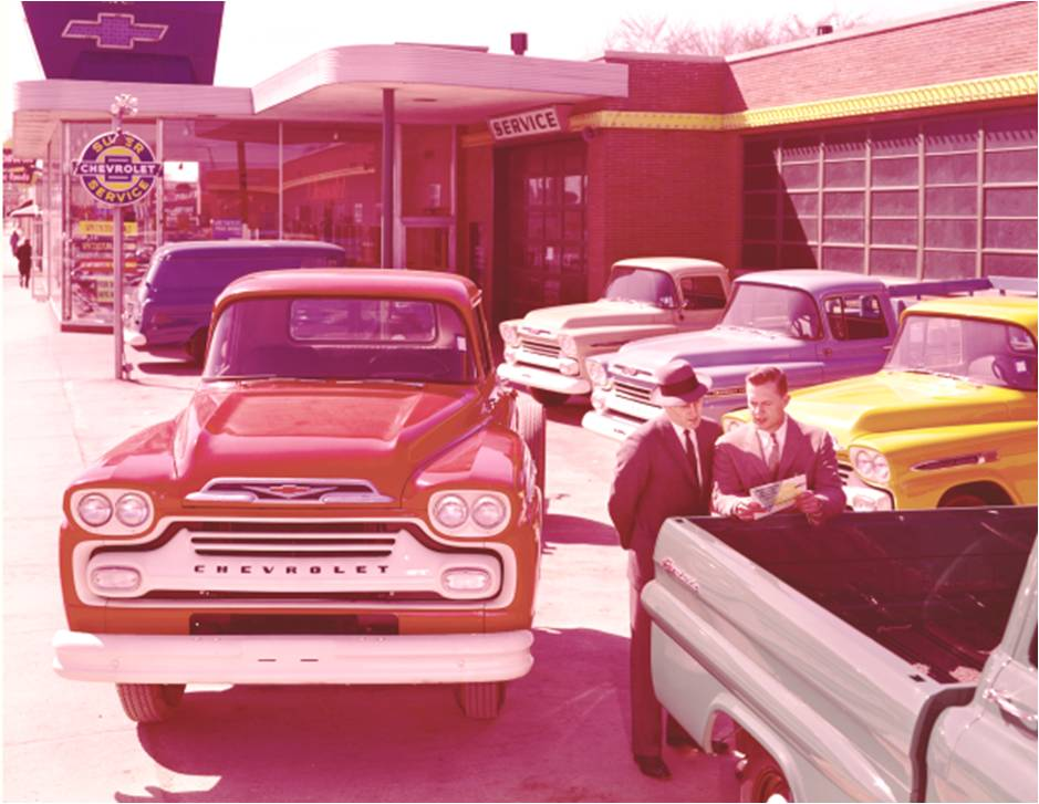 file 20150916091205 Detroit Automotive Dealerships