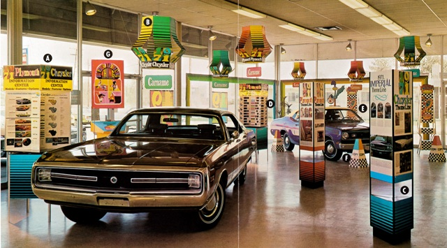 file 20150916091344 Detroit Automotive Dealerships