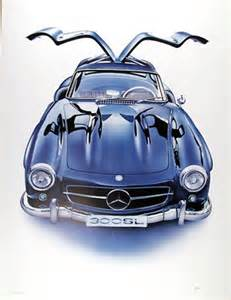 file 20151013155424 Great Automotive Illustrations