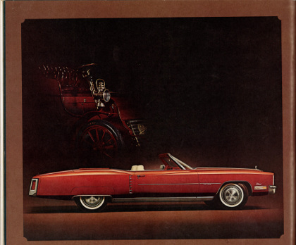 file 20151026162245 Cadillac Standard