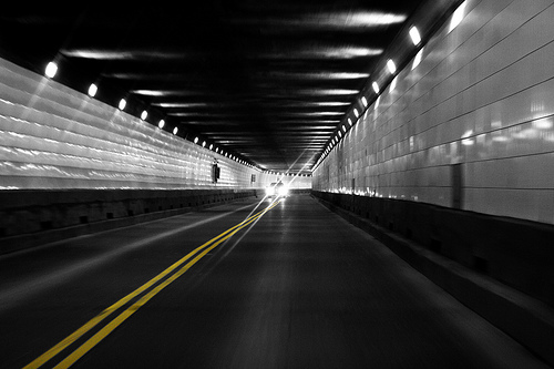 file 20151103152317 Detroit Windsor Tunnel