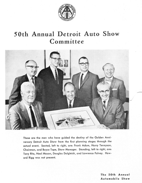 file 20160108163806 1965to2016 Detroit Auto Show History
