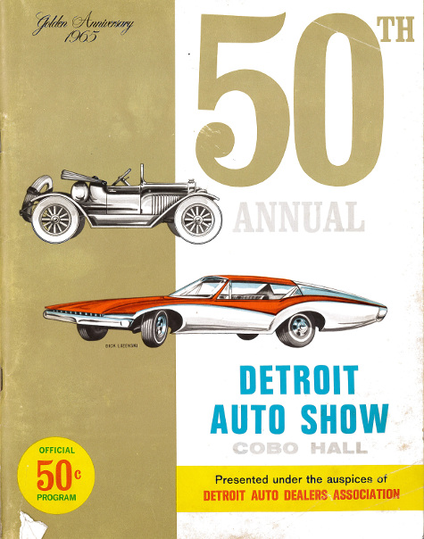 file 20160108164310 1965to2016 Detroit Auto Show History