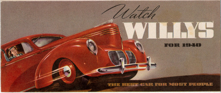 file 20160224104657 1940 Willys cars