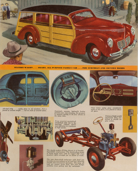 file 20160224104716 1940 Willys cars