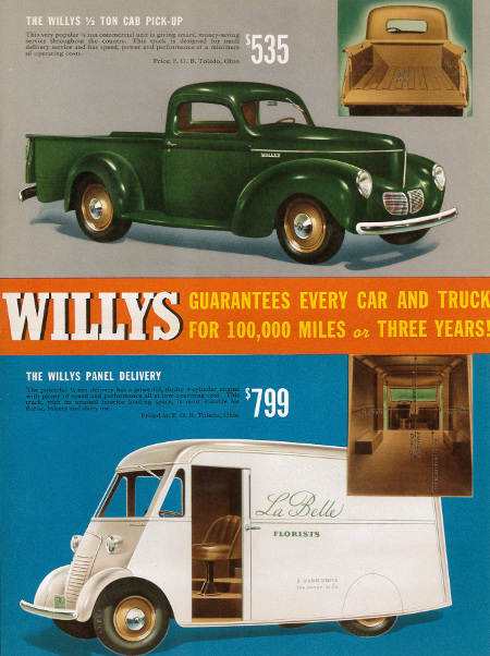 file 20160224104738 1940 Willys cars