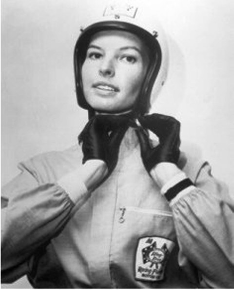 file 20160307164208 Janet Guthrie