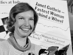 file 20160307164249 Janet Guthrie