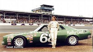 file 20160307164314 Janet Guthrie