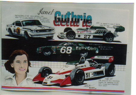 file 20160307164529 Janet Guthrie