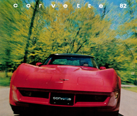 file 20160502111218 Prince Little Red Corvette