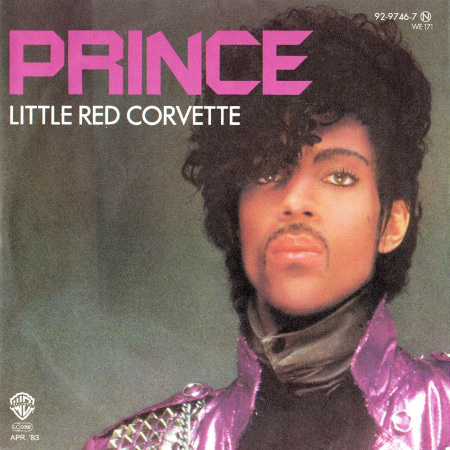 file 20160502132508 Prince Little Red Corvette