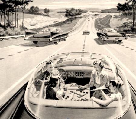 file 20160613174312 Looking History Selfdriving Cars