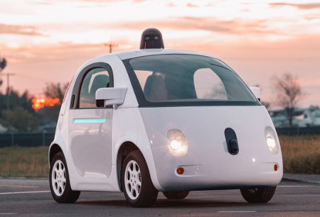 file 20160613174644 Looking History Selfdriving Cars