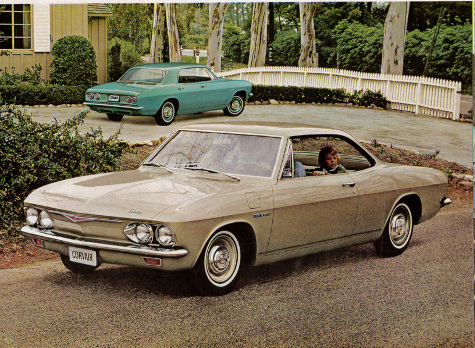 file 20161115165810 History Chevrolet Corvair