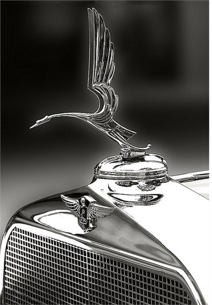 file 20161219191731 History Hood Ornaments