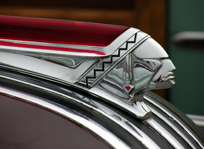 file 20161219192022 History Hood Ornaments