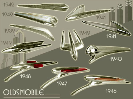 file 20161219192052 History Hood Ornaments