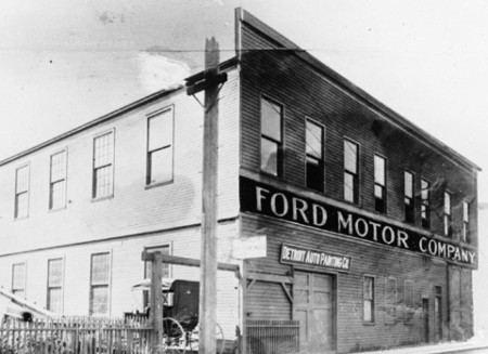 file 20170210221550 Save Ford History One Piece