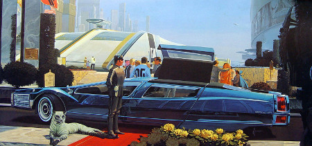 file 20170227214539 Syd Mead Stainless Steel