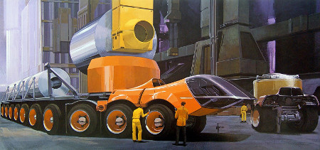 file 20170227214611 Syd Mead Stainless Steel