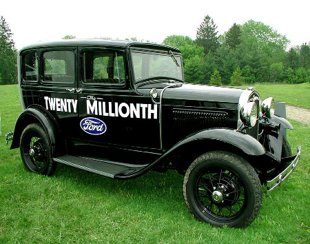 file 20170323152543 Ford Million Car Milestones