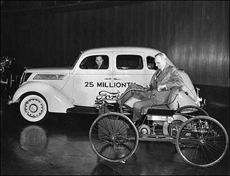 file 20170323152627 Ford Million Car Milestones