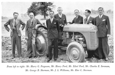 file 20170327163637 Ford Tractors 1907 1961