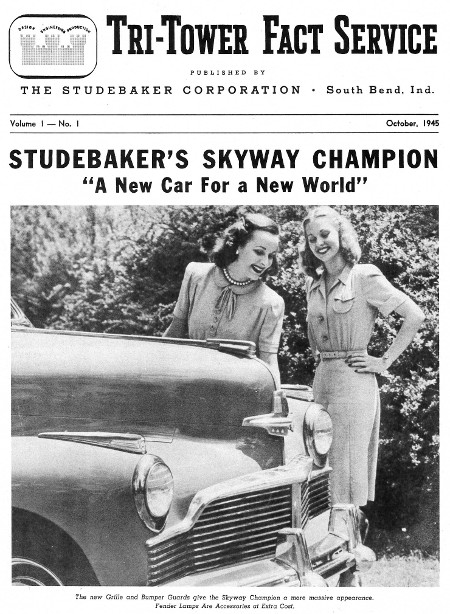 file 20170501190443 Honoring the women of Studebaker